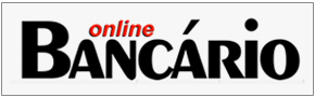 Site do Sindicato dos Bancários do Rio de Janeiro