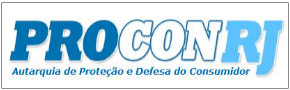 Site do Procon – RJ
